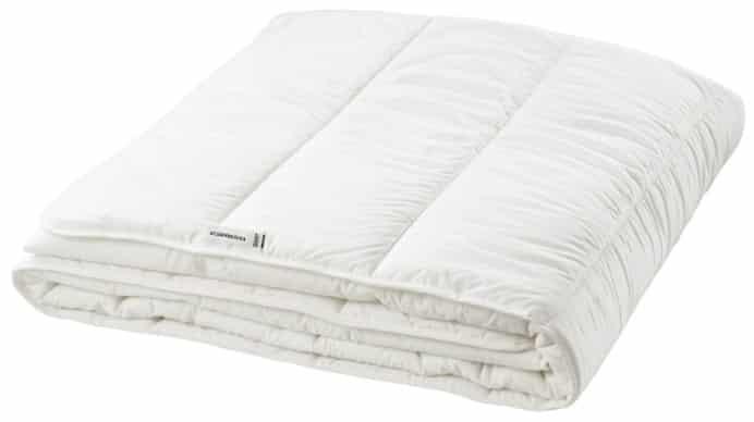 STJÄRNBRÄCKA Comforter
