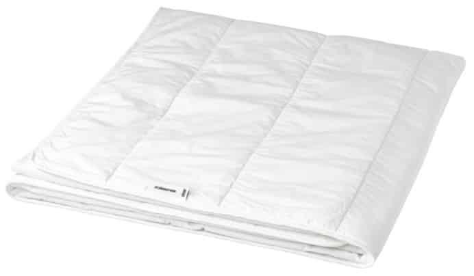 STJÄRNSTARR Comforter