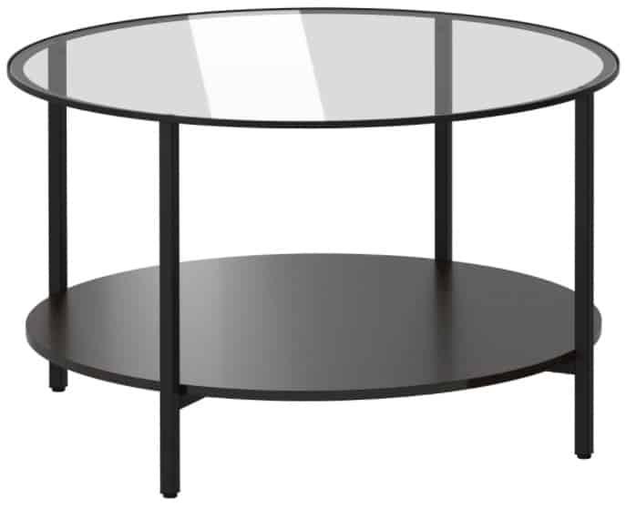 VITTSJÖ Coffee Table