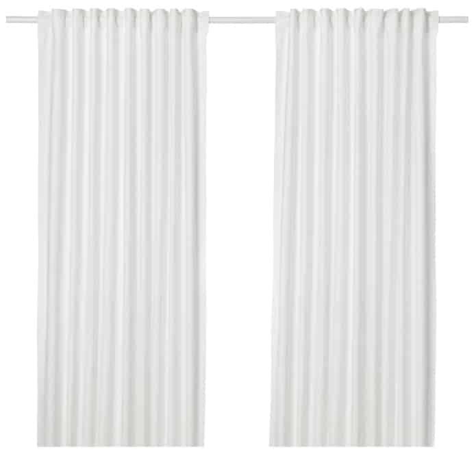 ANNALOUISA Curtains